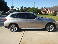 Picture of 2014 BMW X1 sDrive28i RWD, gallery_worthy