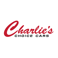 Charlies Choice Cars St Charles Mo Read Consumer