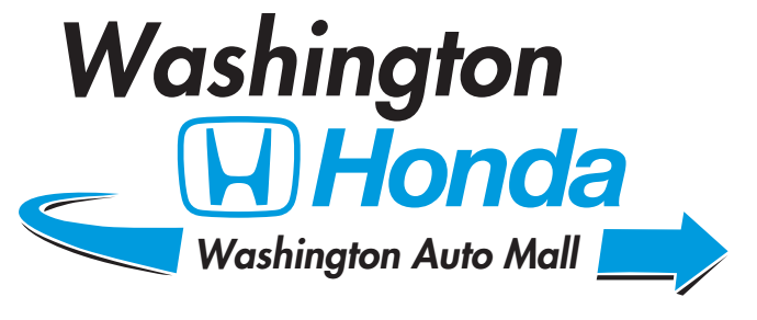 Washington honda washington pa read consumer reviews for Honda financial services hours