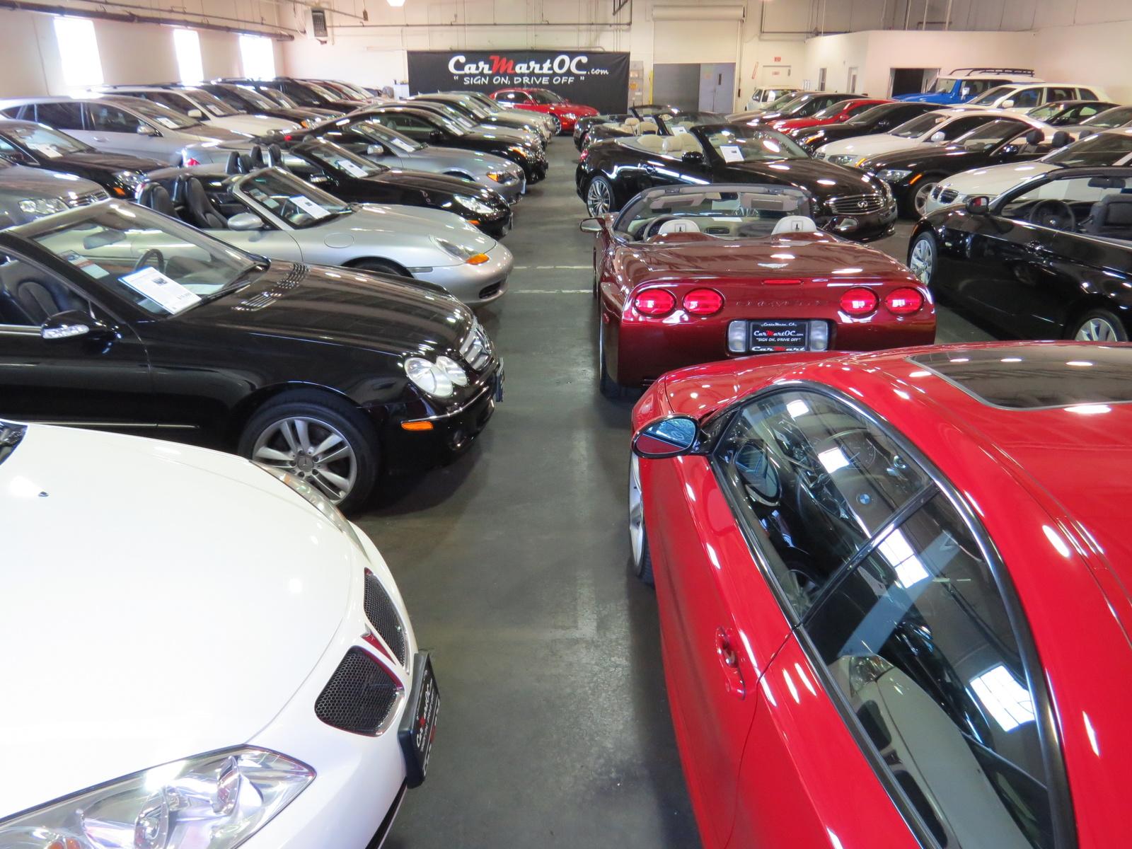 Carmart llc costa mesa ca lee evaluaciones de for Garage auto orange