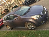 Picture of 2009 Pontiac Vibe AWD, gallery_worthy
