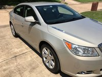 Picture of 2012 Buick LaCrosse Premium 2 FWD, gallery_worthy