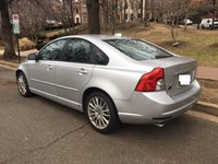 Picture of 2011 Volvo S40 T5, gallery_worthy