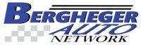 Bergheger Auto Network logo