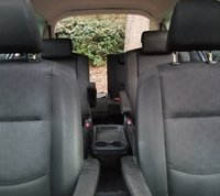 Picture of 2008 Mazda MAZDA5 Sport, gallery_worthy