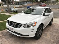 Picture of 2014 Volvo XC60 3.2 Premier Plus AWD, gallery_worthy