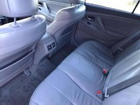 Picture of 2008 Toyota Camry Hybrid FWD, gallery_worthy