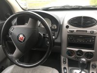 Picture of 2005 Saturn VUE Base AWD, gallery_worthy