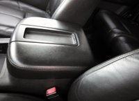 Picture of 2011 Chevrolet Tahoe LS, gallery_worthy