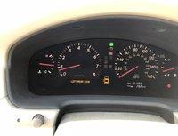 Picture of 2001 Lexus LS 430 430 RWD, gallery_worthy