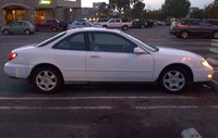 Picture of 1997 Acura CL 2.2 Premium FWD, gallery_worthy