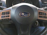 Picture of 2014 Subaru XV Crosstrek Premium, gallery_worthy
