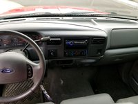 Picture of 2003 Ford F-350 Super Duty Lariat Extended Cab SB 4WD, gallery_worthy