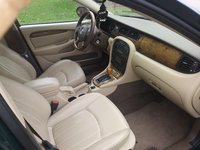 Picture of 2005 Jaguar X-TYPE 3.0L, gallery_worthy