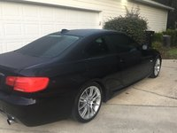 Picture of 2013 BMW 3 Series 335i Coupe RWD, gallery_worthy