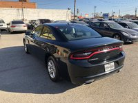 Picture of 2015 Dodge Charger SE, gallery_worthy