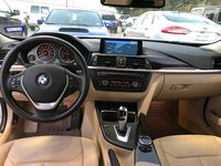 Picture of 2014 BMW 3 Series 328i Sedan RWD, gallery_worthy