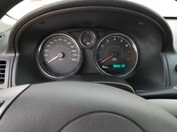Picture of 2010 Chevrolet Cobalt LT1 Coupe, gallery_worthy