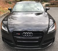 Picture of 2014 Audi TTS 2.0T quattro Coupe AWD, gallery_worthy