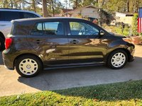 Picture of 2011 Scion xD Release Series 3.0, gallery_worthy