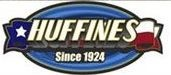 Huffines Kia Subaru Corinth logo