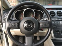 Picture of 2008 Mazda CX-7 Sport, gallery_worthy
