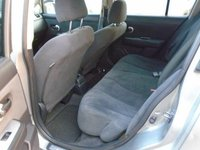 Picture of 2008 Nissan Versa SL, gallery_worthy
