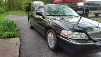 Picture of 2007 Lincoln Town Car Signature Limited, gallery_worthy