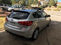 Picture of 2012 Kia Forte5 EX, gallery_worthy