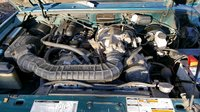 Picture of 1993 Ford Ranger XLT Extended Cab SB, gallery_worthy