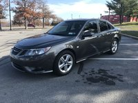 Picture of 2010 Saab 9-3 Aero XWD, gallery_worthy