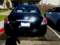 Picture of 2009 Nissan Altima 2.5, gallery_worthy