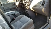 Picture of 2001 Ford Escape XLS 4WD, gallery_worthy