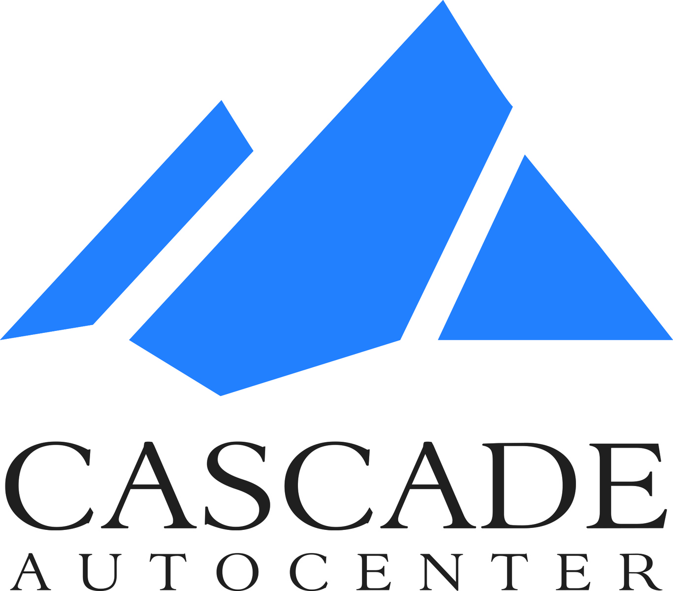 Wenatchee Car Dealers >> Cascade Auto Center - Wenatchee, WA: Read Consumer reviews ...