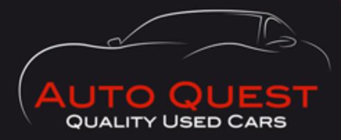 Auto Quest Lawrenceville Ga Read Consumer Reviews