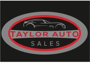 Taylor Auto Sales >> Taylor Auto Sales Inc Springdale Ar Read Consumer Reviews