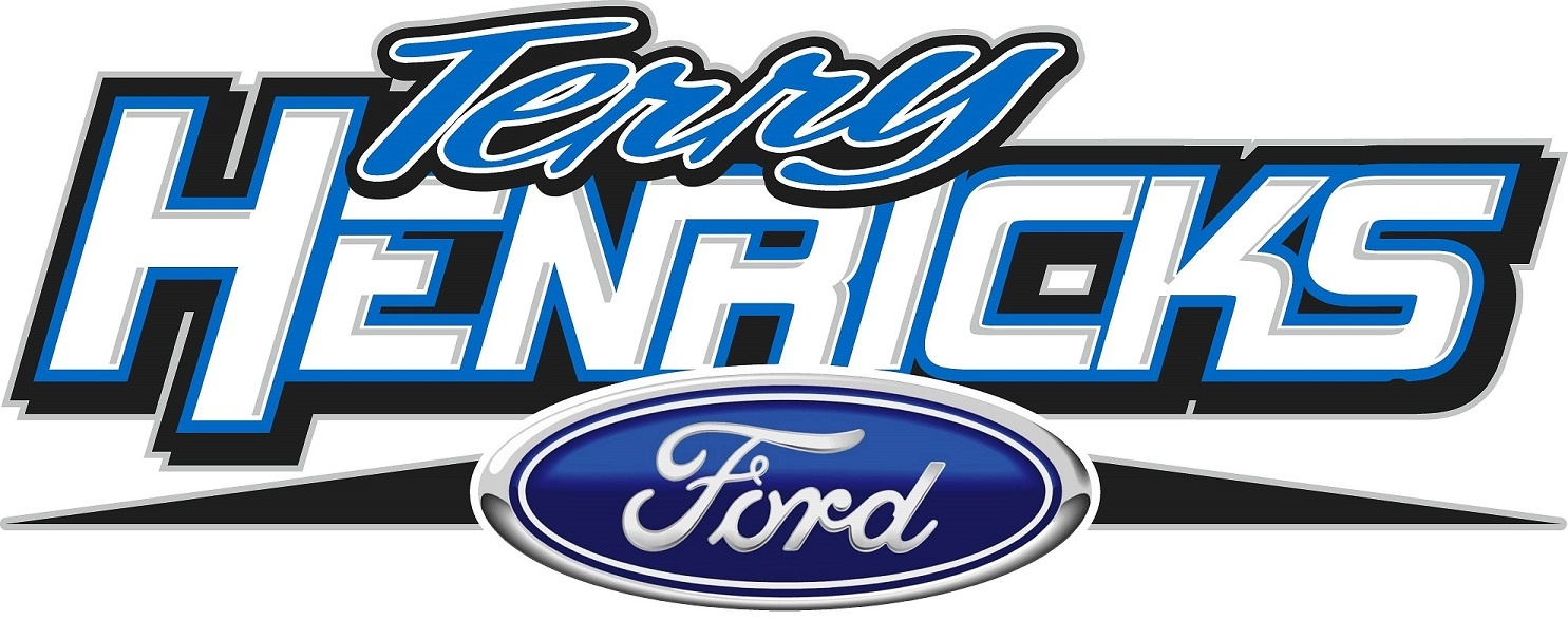 New Ford And Used Car Dealer Serving Archbold Terry Henricks 2000 Explorer Fuel Filter Location