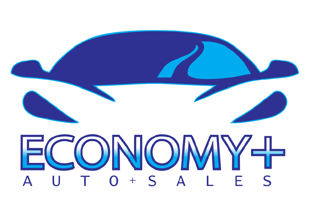 Economy Auto Sales >> Economy Plus Auto Sales Dundee Il Read Consumer Reviews Browse