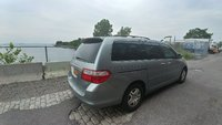 Picture of 2005 Honda Odyssey EX-L w/ Nav and DVD, gallery_worthy
