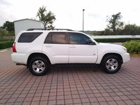 Picture of 2006 Toyota 4Runner SR5 V6, gallery_worthy
