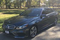 Picture of 2016 Mercedes-Benz E-Class E 350, gallery_worthy