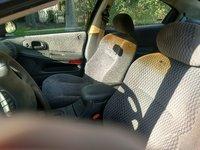 Picture of 1999 Dodge Intrepid 4 Dr ES Sedan, gallery_worthy