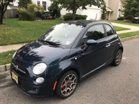 Picture of 2013 FIAT 500 Sport, gallery_worthy