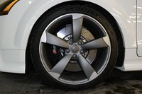 Picture of 2012 Audi TT RS 2.5T quattro AWD, gallery_worthy