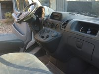 Picture of 2006 Dodge Sprinter Cargo 2500 High Roof 158 WB RWD, gallery_worthy