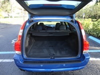 Picture of 2006 Volvo V70 2.5T AWD, gallery_worthy