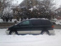 Picture of 2000 Toyota Sienna XLE, gallery_worthy