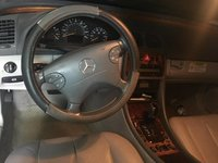 Picture of 2003 Mercedes-Benz CLK-Class CLK 320 Convertible, gallery_worthy