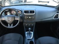 Picture of 2011 Dodge Avenger Express, gallery_worthy