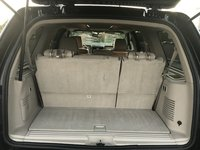 Picture of 2008 Lincoln Navigator L 4WD, gallery_worthy